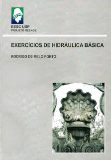 <p>Exerc&iacute;cios de Hidr&aacute;ulica B&aacute;sica</p>