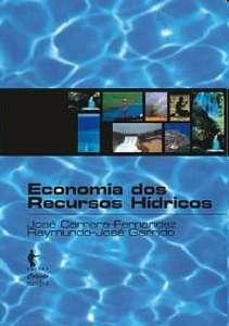 <p>Economia de Recursos H&iacute;dricos</p>