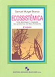 Biomassa Energia dos Trópicos em Minas Gerais   Org: Marcelo  Guimarães Mello Ecossistêmica