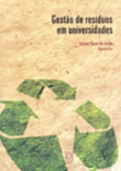 Gestão de resíduos em universidades